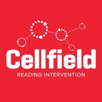 Cellfield Merivale