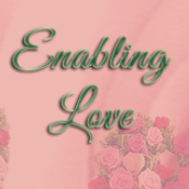 Enabling love New Zealand
