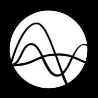 The Conduction Company Ltd.