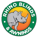 Rhino Blinds and Awnings