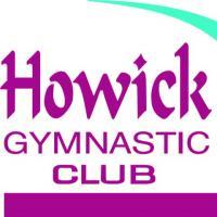 Howick Gymnastic Club