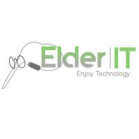 Elder IT