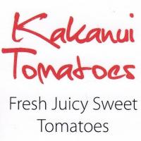 Kakanui Tomatoes Ltd