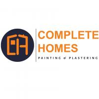 Complete Homes Painting Limited