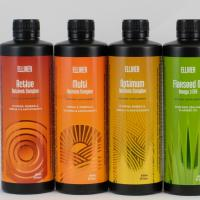 Ellixer Nutrients Limited