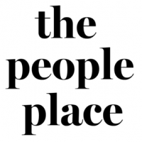 The People Place