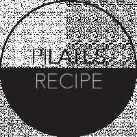 Pilates Recipe