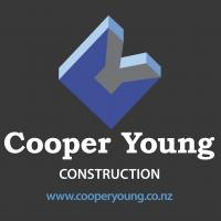 Cooper Young Construction