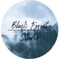 Black Forest Studio