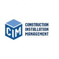 Construction and Installation Management Ltd