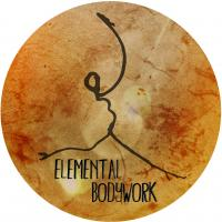 Elemental Bodywork