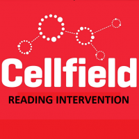Cellfield Wellington