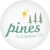 Pines Cleaning Co