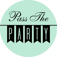 Pass The Party
