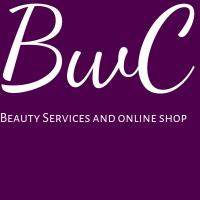 BwC -  MakeUp Services and Online Shop