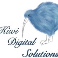 Kiwi Digital Solutions