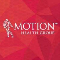 Motion Health - Albany