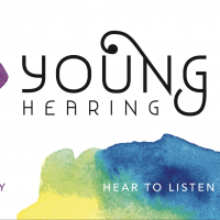 Young Hearing