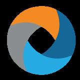 Business Continuity Services Ltd