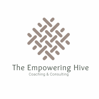 The Empowering Hive