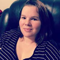 Andrea Tyson - Arbonne Consultant