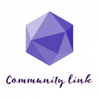 Community Link Prestons