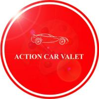 Action Mobile Car Valet