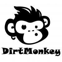 DirtMonkey Limited