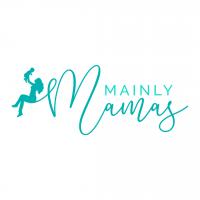 MainlyMamas.com