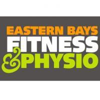 Eastern Bays Fitness