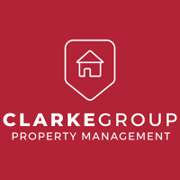 Clarke Group Property Management