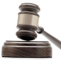 Unfairly Dismissed Ltd