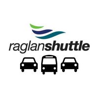 Raglan Shuttle Transfers Taxi & Tours