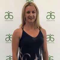 Michelle Vann Arbonne Brand Ambassador