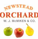 Newstead Orchard
