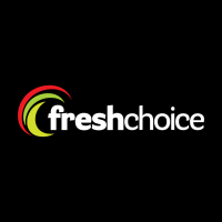 Fresh Choice Parklands