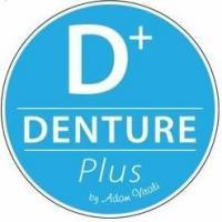 Denture Plus