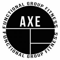 Axe.Fit