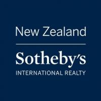 Sotheby's International Realty Taupo and Rotorua Lakes District