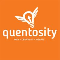 Quentosity | Digital Marketing Agency