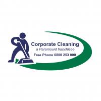 Corporate Cleaning NZ Ltd