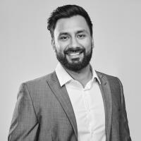 Gurpreet Hayer - Barfoot & Thompson