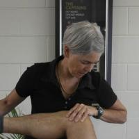 Muscle Movement Sports Massage Specialists