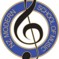 NZ modern school of music - North Canterbury