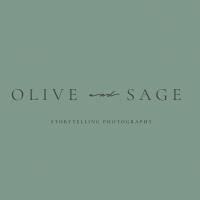 Olive & Sage Photography