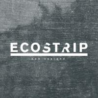Ecostrip NZ