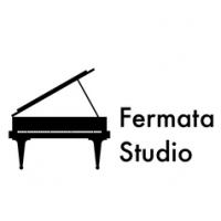 Fermata Studio Ltd.