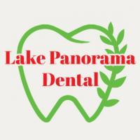 Lake Panorama Dental