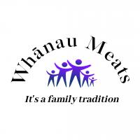 Whānau Meats