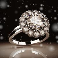 Midas Diamond Jewellers